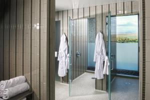 Talking Stick Resort, Resorts  Scottsdale - big - 46