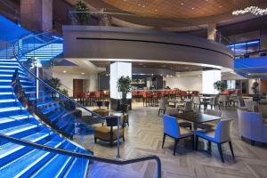 Talking Stick Resort, Resorts  Scottsdale - big - 47