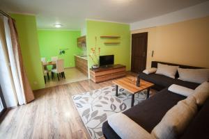 Vila Helena - Apartmán Helena 15