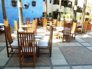 Casa Natalia, Hotels  San José del Cabo - big - 47