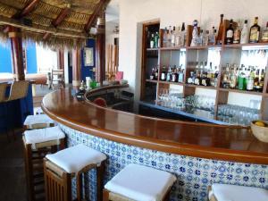 Casa Natalia, Hotely  San José del Cabo - big - 48