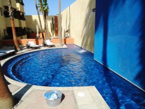 Casa Natalia, Hotels  San José del Cabo - big - 50