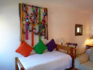 Casa Natalia, Hotely  San José del Cabo - big - 25