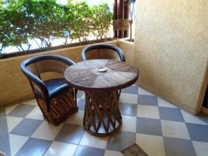 Casa Natalia, Hotels  San José del Cabo - big - 26