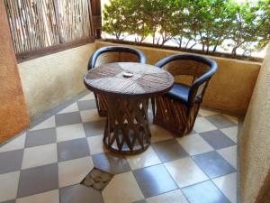 Casa Natalia, Hotely  San José del Cabo - big - 27