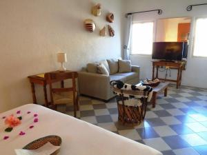 Casa Natalia, Hotely  San José del Cabo - big - 28