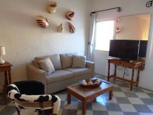 Casa Natalia, Hotely  San José del Cabo - big - 34