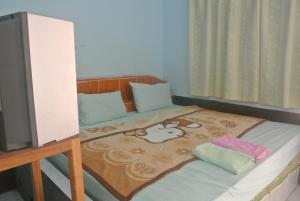 Suvanthong Guesthouse