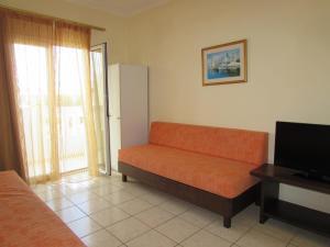 Bueno Hotel, Residence  Platanes - big - 61