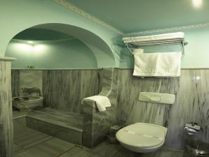 Sultanahmet Palace Hotel, Hotely  Istanbul - big - 13