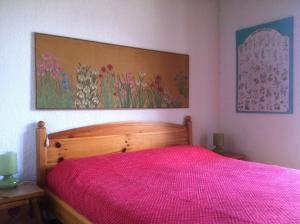 Appartamento Pinzolo, Apartments  Pinzolo - big - 5