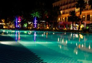 Adora Golf Resort Hotel, Resort  Belek - big - 48