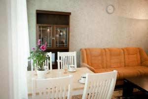 Torni Apartment
