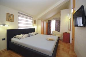 Villa Dragana, Vily  Budva - big - 48