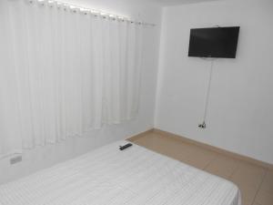 Casa Hotel, Guest houses  Barranquilla - big - 7