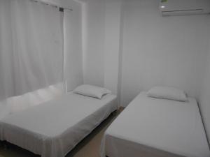Casa Hotel, Guest houses  Barranquilla - big - 3