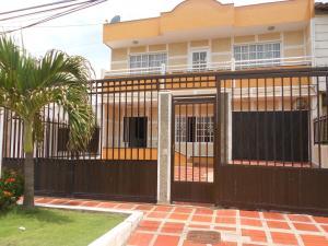 Casa Hotel, Guest houses  Barranquilla - big - 1