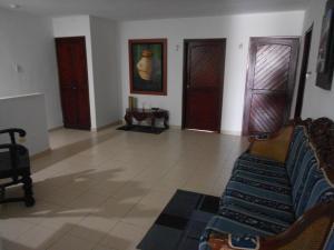Casa Hotel, Guest houses  Barranquilla - big - 2