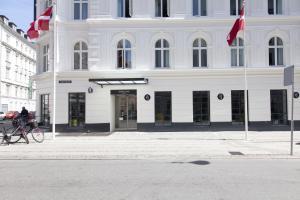 Absalon Hotel (6 of 74)