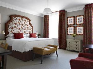 Haymarket Hotel (12 of 40)