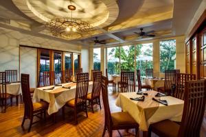 San Ignacio Resort Hotel (24 of 61)