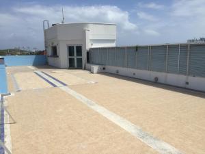 Hostal Central Beach, Мини-гостиницы  Сан-Андрес - big - 30