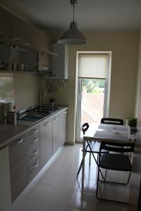 Hermann Apartments, Apartmanok  Nagyszeben - big - 34