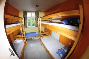Yo Ho Hostel, Hostels  Varna City - big - 5