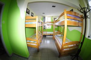 Yo Ho Hostel, Hostels  Varna City - big - 6