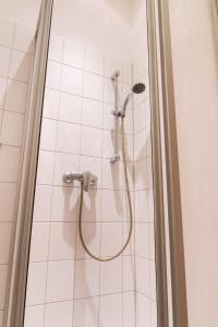 Apartments im Arnimkiez, Apartments  Berlin - big - 102