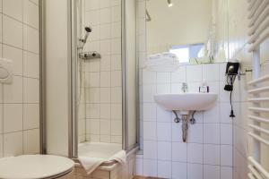 Apartments im Arnimkiez, Apartments  Berlin - big - 2