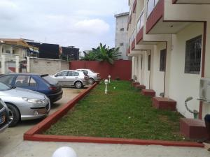 Residences MA