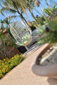 Sunvillage Malia Boutique Hotel and Suites, Отели  Малиа - big - 23