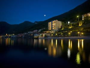 Filario Hotel & Residences (11 of 30)