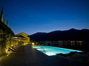 Filario Hotel & Residences (3 of 30)