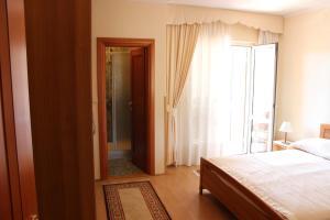Guest House Anggela, Penziony  Supetarska Draga - big - 1