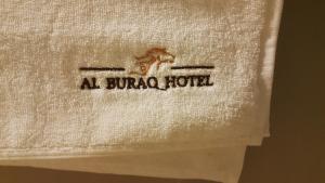 Al Buraq Hotel, Отели  Дубай - big - 4