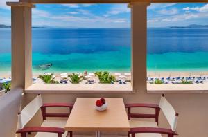 Krouzeri Beach Apartments