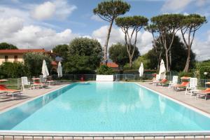 Hotel La Palma - AbcAlberghi.com