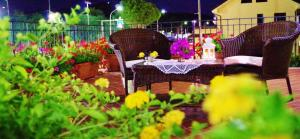 Victoria Resort - AbcAlberghi.com