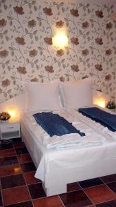 Hotel Turist, Hotels  Neptun - big - 6