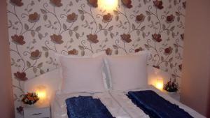 Hotel Turist, Hotels  Neptun - big - 7