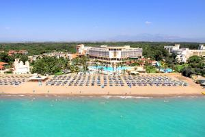 Adora Golf Resort Hotel, Resort  Belek - big - 80