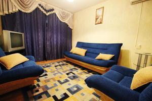 Hotel Nataly on Srednemoskovskaya 7, Hotely  Voronezh - big - 33
