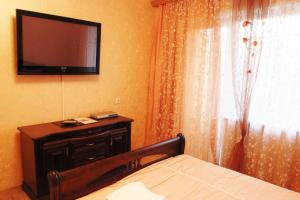 Hotel Nataly on Srednemoskovskaya 7, Hotely  Voronezh - big - 34