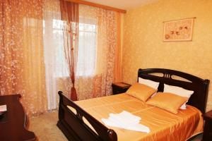 Hotel Nataly on Srednemoskovskaya 7, Hotely  Voronezh - big - 35