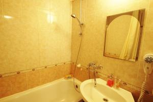 Hotel Nataly on Srednemoskovskaya 7, Hotely  Voronezh - big - 36