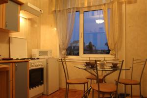 Hotel Nataly on Srednemoskovskaya 7, Hotely  Voronezh - big - 39