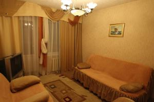 Hotel Nataly on Srednemoskovskaya 7, Hotely  Voronezh - big - 43