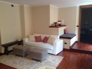 Truly Verona, Appartamenti  Verona - big - 80